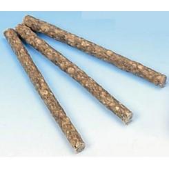 Munchi-Sticks