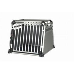 G-Line Metalbur, Condor