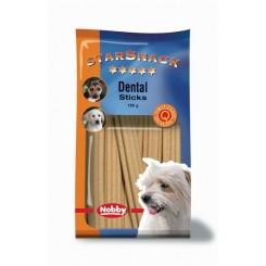 StarSnack Dental Sticks