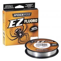 SpiderWire Fluorocarbon