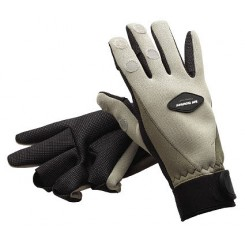 Ron Thompson neopren handske ''Crosswater''