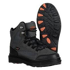 Scierra Tracker Wade støvle med gummi sål