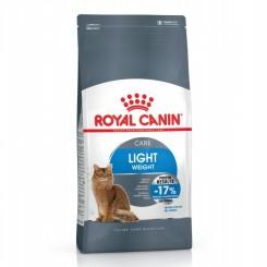 Light Weight Care 10 kg.