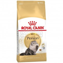 Persian 10 kg.
