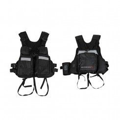 Savage Gear Hitch Hiker Fishing Vest