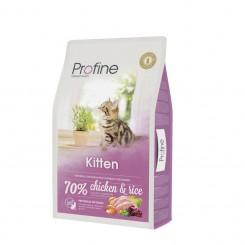 Profine Kitten 10 kg.