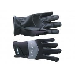 Ron Thompson Skinfit neopren handske