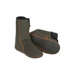ProLogic Bivy Neopren Sock