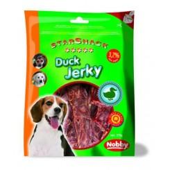 STARSNACK Duck Jerky, 375 g