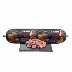 Profine Salami  Duck & Vegetables 5 X 800 gr.