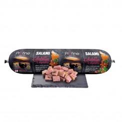 Profine Salami  Salmon & Vegetables 5 X 800 gr.