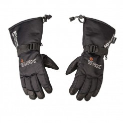 D-Imax ARX-40 Pole Glove