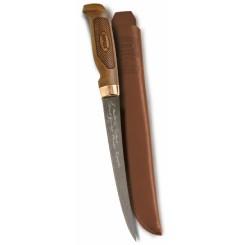 Rapala Superflex Filetknive flere størrelser