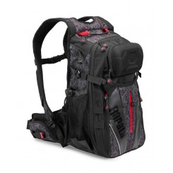 Rapala Urban Back Pack 25L