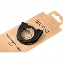 Orbiloc Clip - Dual