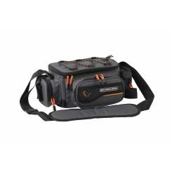 Savage Gear System Box Bag Small