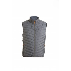 Savage Gear Thermo Vest