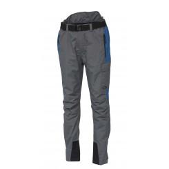Scierra Helmsdale Fishing Trousers