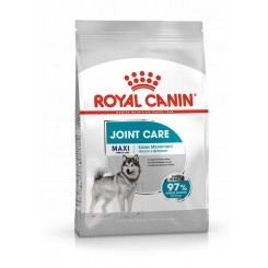 Maxi Joint Care  10 Kg.