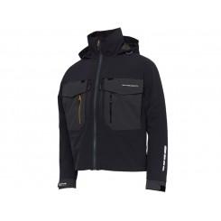 Savage Gear SG6 Wading Jacket