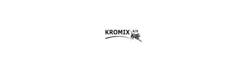 Kromix